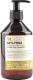 Шампунь для волос Insight Разглаживающий для непослушных волос (400мл) -