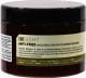 Маска для волос Insight Разглаживающая для непослушных волос (500мл) -