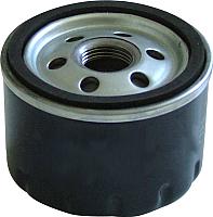 Масляный фильтр Nissan 1520800QAC -