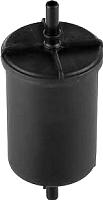 Топливный фильтр Renault 7701068107 -