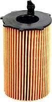 Масляный фильтр Hyundai/KIA 263203CAA0 -
