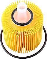 Масляный фильтр TOYOTA 04152YZZA1 -
