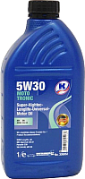 Моторное масло Kuttenkeuler MotoTronic 5W30 / 309052 (1л) -
