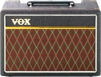 Комбоусилитель VOX Pathfinder 10 -
