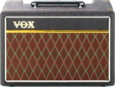 Комбоусилитель VOX Pathfinder 10