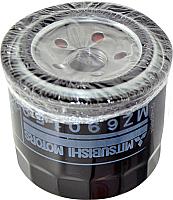 Масляный фильтр Mitsubishi MZ690150 -
