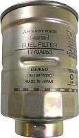 Топливный фильтр Mitsubishi 1770A053 -