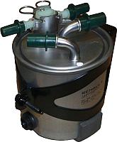 Топливный фильтр Renault 164005190R -