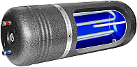 Накопительный водонагреватель Kospel WW-80 -