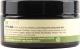 Воск для укладки волос Insight Elastic Molding Wax с экстрактом имбиря (90мл) -
