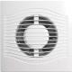 Вентилятор вытяжной ERA D 100 / Slim 4C -