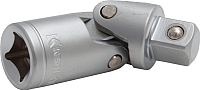 Шарнир карданный Kern KE137389 -