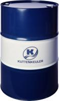Моторное масло Kuttenkeuler Casalla Truck 10W40 / 309878 (200л) -