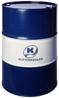 Моторное масло Kuttenkeuler Galaxis Extra 2 10W40 / 300908 (200л) -