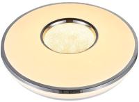 Потолочный светильник Leek LE LED CLL Crystal-S 70W (1/6) / LE 061202-028 -