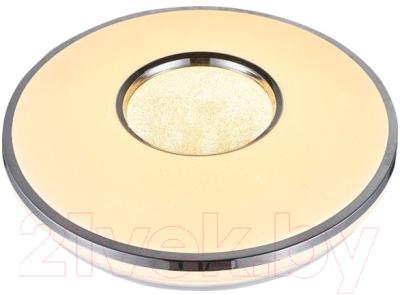 Потолочный светильник Leek LE LED CLL Crystal-S 70W (1/6) / LE 061202-028