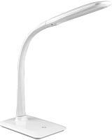 Настольная лампа Leek TL-120 7W 4K White / LE 061401-0013 -
