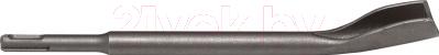 Зубило для электроинструмента Kern KE142208