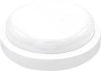 Светильник Ultraflash LBF-0312 C01 / 13105 -