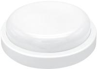 Светильник Ultraflash LBF-0318 C01 / 13336 -