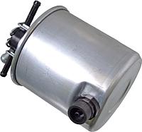 Топливный фильтр Nissan 16400EC00C -
