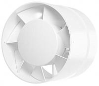 Вентилятор вытяжной Auramax D 125 / VP 5 -