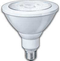 Лампа Navigator 61 201 NLL-FITO-PAR38-15-230-E27 -