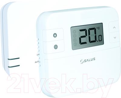 Термостат для климатической техники Salus RT310RF