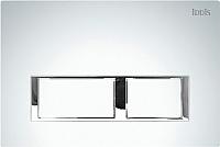 Кнопка для инсталляции Iddis Unifix UNI60M0I77 -
