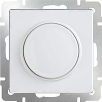 Диммер Werkel WL01-DM600 / a028836 (белый) -