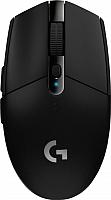 Мышь Logitech Lightspeed G305 / 910-005282 (черный) -