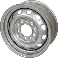 Штампованный диск ТЗСК Chevrolet Niva 15х6