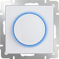 Диммер Werkel WL01-DM600-LED /a041383 (белый) -