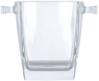 Ведерко для льда Luminarc Sterling P6013 -