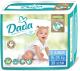 Подгузники детские Dada Extra Soft Junior 5 (39шт) -