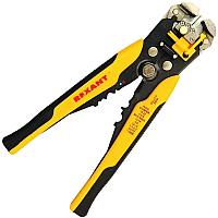 Инструмент для зачистки кабеля Rexant 12-4005 -