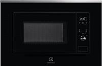 Микроволновая печь Electrolux LMS2173EMX -