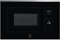 Микроволновая печь Electrolux LMS2203EMX -