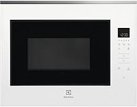 Микроволновая печь Electrolux KMFE264TEW -