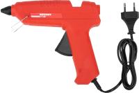 Клеевой пистолет Rexant 12-0105 -