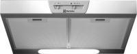 Вытяжка плоская Electrolux LFU9216X -