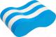 Колобашка для плавания Bradex SF 0310 -