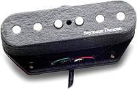 Звукосниматель гитарный Seymour Duncan 11203-15 STK-T3b Vintage Stack lead Tele -