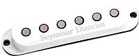 Звукосниматель гитарный Seymour Duncan 11202-01 SSL-3 Hot for Strat -