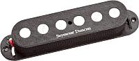 Звукосниматель гитарный Seymour Duncan 11202-03-RwRp SSL-4 Quarter-Pound Flat Strat RwRp -