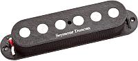 Звукосниматель гитарный Seymour Duncan 11202-03-RwRp-T SSL-4t Quarter-Pound Flat Strat RwRpTap -