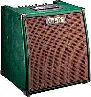 Комбоусилитель Crate CA6110DG 60 Watt 1x10'' DSP Acoustic -