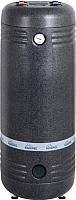 Накопительный водонагреватель Kospel SWR-120 -