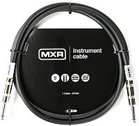 Кабель гитарный MXR DCIS5 -