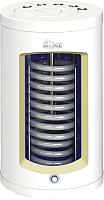 Накопительный водонагреватель Kospel SWK-120.A (белый) -